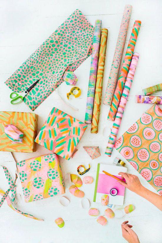 Custom Gift Box Set - Sebcare