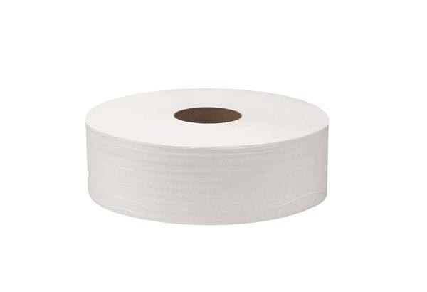 SCOTT®JRT®Jr. Jumbo Roll Tissue